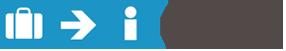 utisugo_logo
